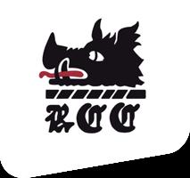 Roffey Cricket Club